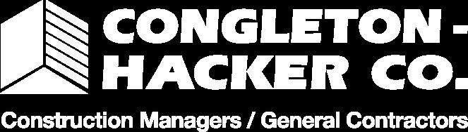 Congleton-Hacker