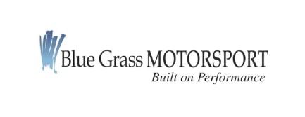 Blue Grass Auto