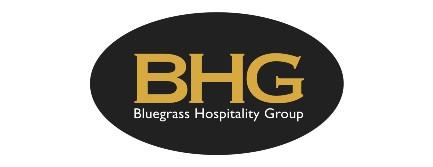 Bluegrass Hospitality Group