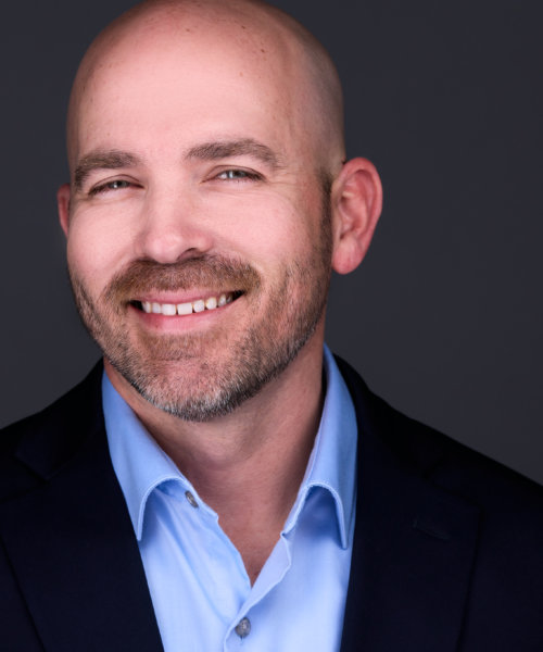 David Boien