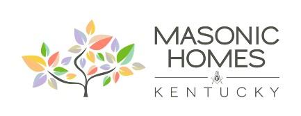 Masonic Homes of Kentucky